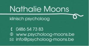 pdf psychologe