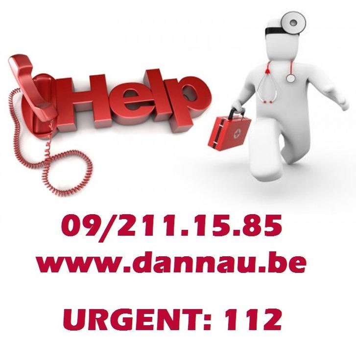 helpe