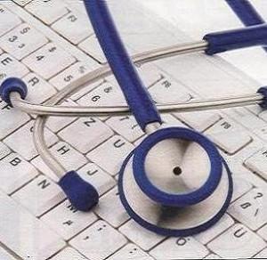 Stetoscoop G3_0001