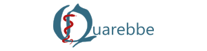 Huisartsenpraktijk Quarebbe | Dr. Roselinde Lenaerts, Dr. Laurens Kremer en Dr. Jolien Wevers | Huisarts Erps-Kwerps | Kortenberg