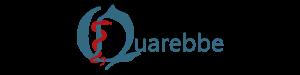 Huisartsenpraktijk Quarebbe – Dr. R. Lenaerts en Dr. L. Kremer