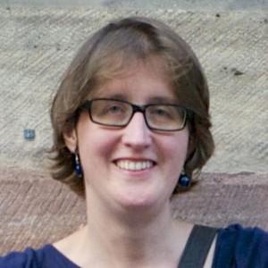 Dr. Katelijne Baetens