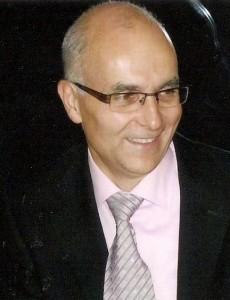 marc.vanhauwe