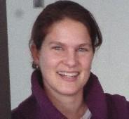 Tsouvadakis Heidi