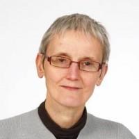 Dr. Veerle Van der Stighelen Tel.: 014/ 81 08 12