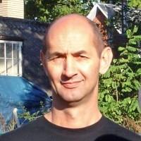 Dr. Luc Verwaest Tel.: 014/ 81 30 00