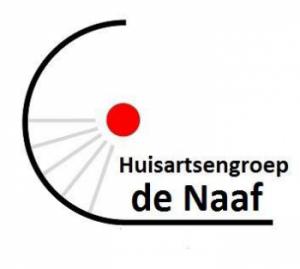 de naaf logo