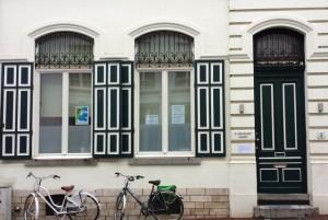 Egide Alenusstraat 2