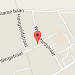 Dr. Haeverans /Dr. Vanderauwera