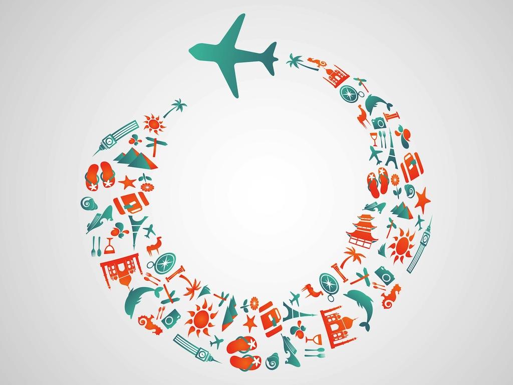 Travel-Logo-Templates