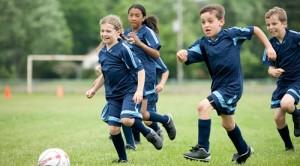 Kinderen-voetbal_500x277px