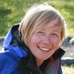 Ellen Van Puyvelde
