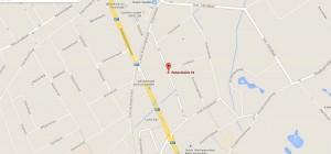 2014-06-04 10_57_52-Rubensheide 54 - Google Maps