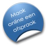 button_afspraak