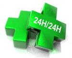 pharma-garde-24[1]