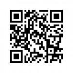 QR-code-website