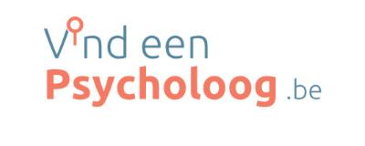 Vind een psycholoog