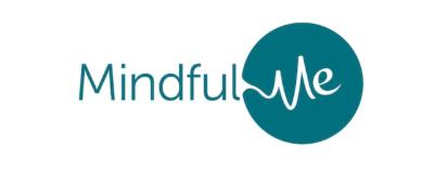 mindfulme
