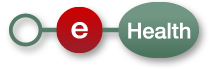 logo-ehealth