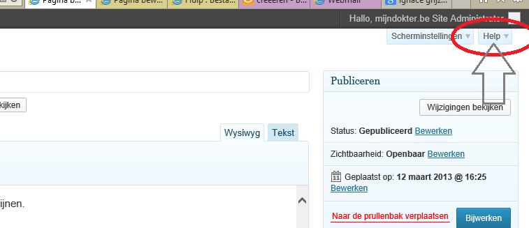 Webcreatie_paginas_Toolbar_2