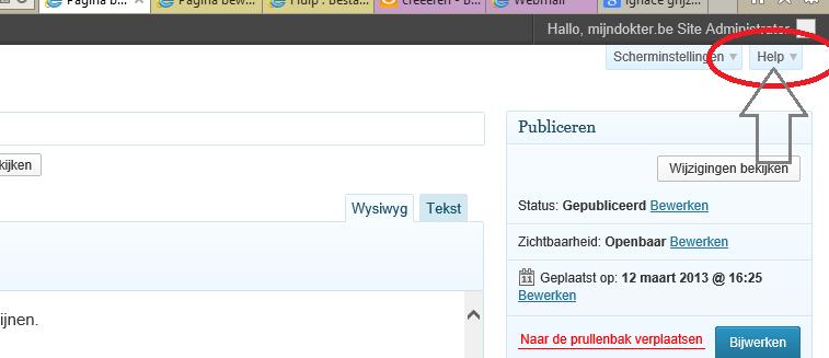 Webcreatie_paginas_Toolbar_2