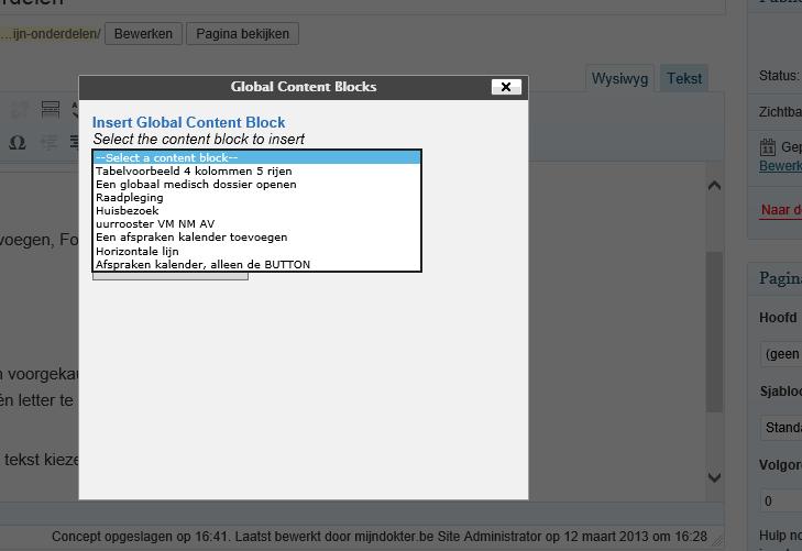 Webcreatie_paginas_Toolbar_gcb1