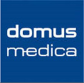 mijndokter.be Site Administrator